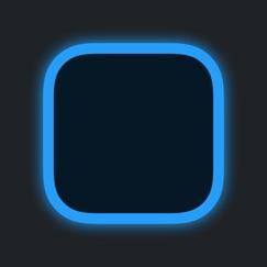 Widgetsmith télécharger