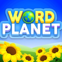 Word Planet - from Playsimple Hack Coins Generator online