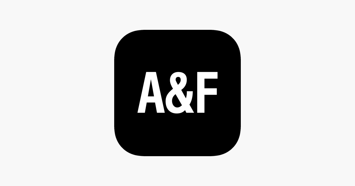 download abercrombie and fitch app