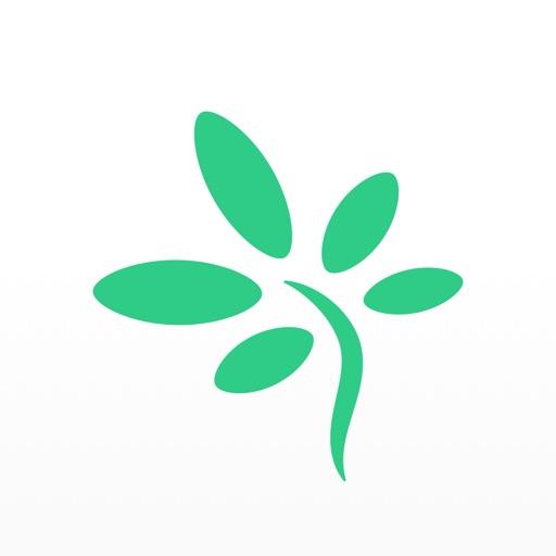 TimeTree [タイムツリー]:家族や恋人、仕事仲間とカレンダーでスケジュール共有ができるアプリ