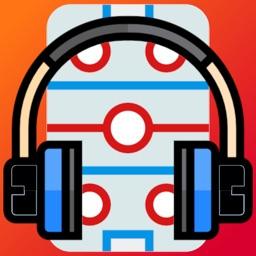 Sports Audio DJ
