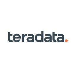 Teradata Corporation Events
