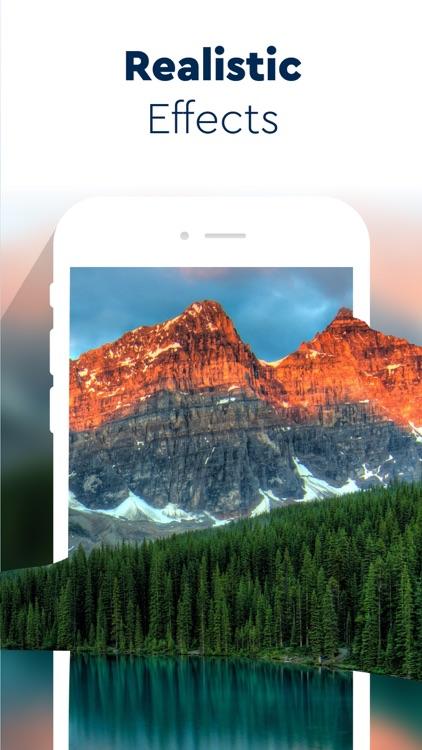 Wallpix - Wallpaper & Ringtone screenshot-7