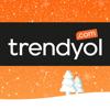 Trendyol - Moda & Alışveriş - trendyol.com