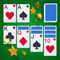 Codes for Super Solitaire – Card Game Hack