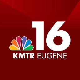 KMTR News