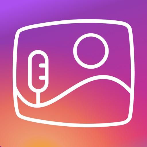 BIGVU Teleprompter Video Maker
