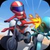 ローリングバイク - iPadアプリ
