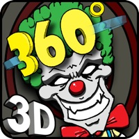Codes for 360 Carnival Shooter FREE. Hack