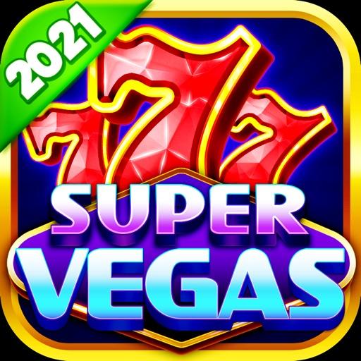 How To Buy More Riven Slots – Instant Casino Bonus Faq Slot
