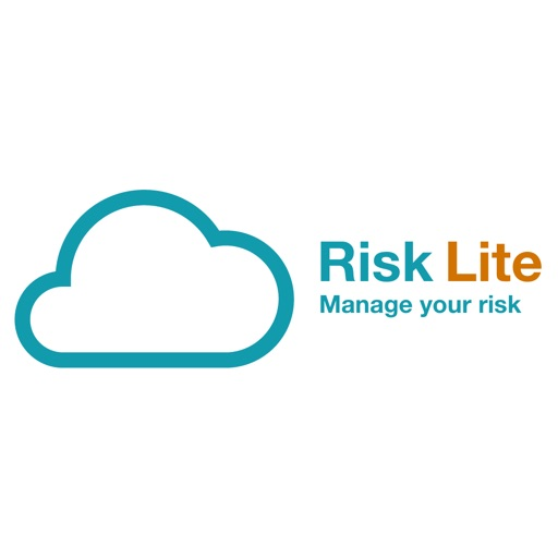 RiskLite
