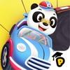 Dr. Pandaレーサー