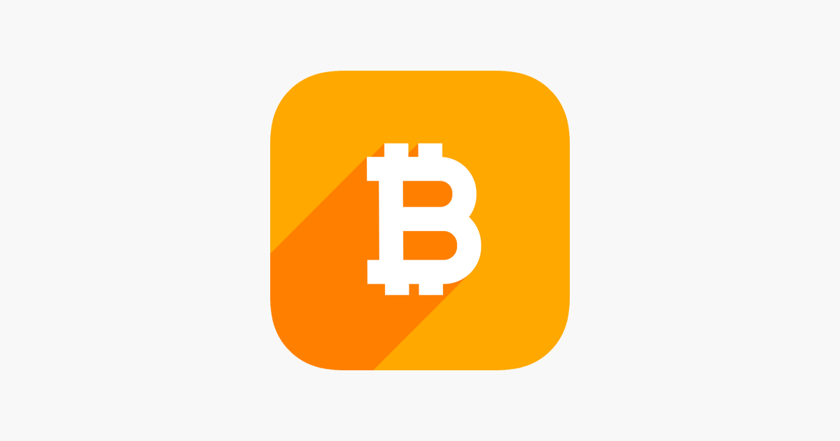 AAX - Trade Crypto, BTC, ETH în App Store