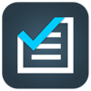 BusinessTasks - Tasks, Notes - Raj Kumar Shaw