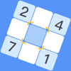 Brain Training Games - Sudoku-Classic Soduku Game  artwork