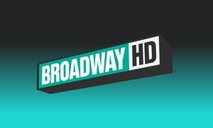 BroadwayHD