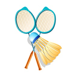 跟我学羽毛球-最新羽毛球视频教学