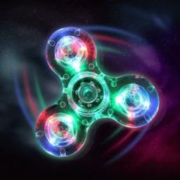 Fidget Spinner MX