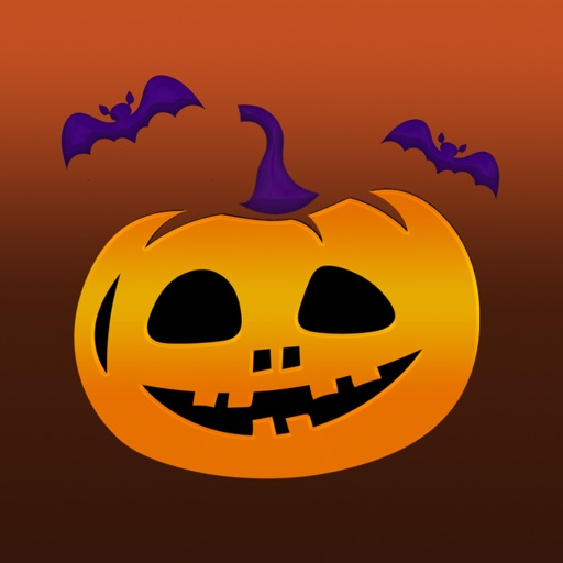 Halloween Scary Decor