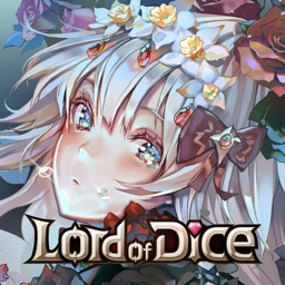 Lord of Dice