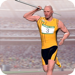 Athletics Mania: Track & Field Hack Online Generator