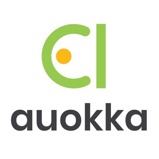 AUOKKA