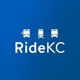 RideKC