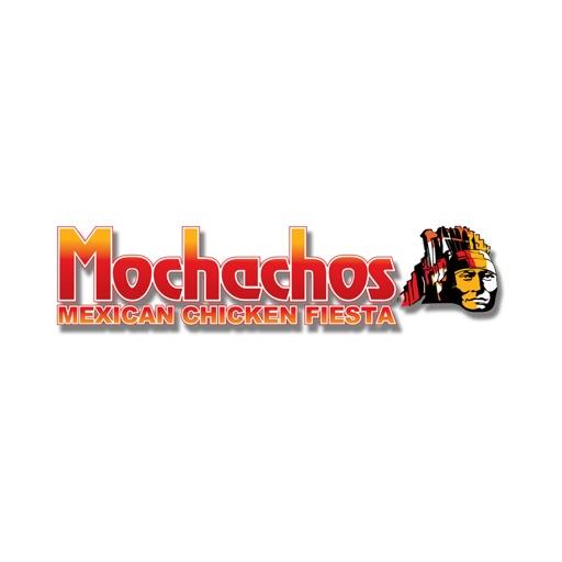 Mochachos