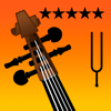 小提琴調音器專業版 - Violin Tuner Pro