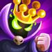 Kingdom Rush Vengeance TD Hack Online Generator