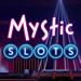 Mystic Slots® - Casino Games Hack Online Generator