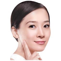 化妆大全-美妆高清视频教程