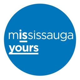 Visit Mississauga Card Balance