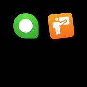 Better Remote Meetings & Presentations