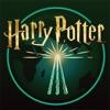 ハリー・ポッター: 魔法同盟 - iPadアプリ