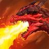 ドラゴンチャンピオンズ - iPadアプリ