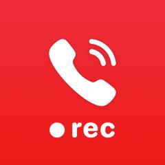 Call Recorder: Voice Recording