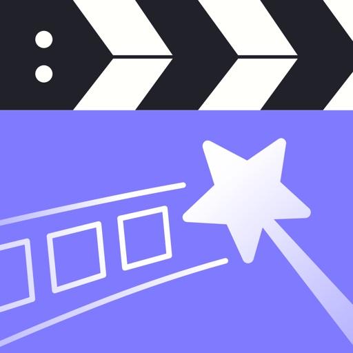 動画編集 Perfect Video