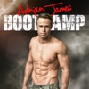 Adrian James: Bootcamp - iPhoneアプリ