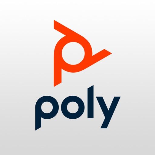 Poly Ensemble Meeting