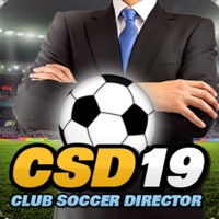 Codes for Club Soccer Director 2019 Hack