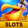 Cash Mania - Casino Slots