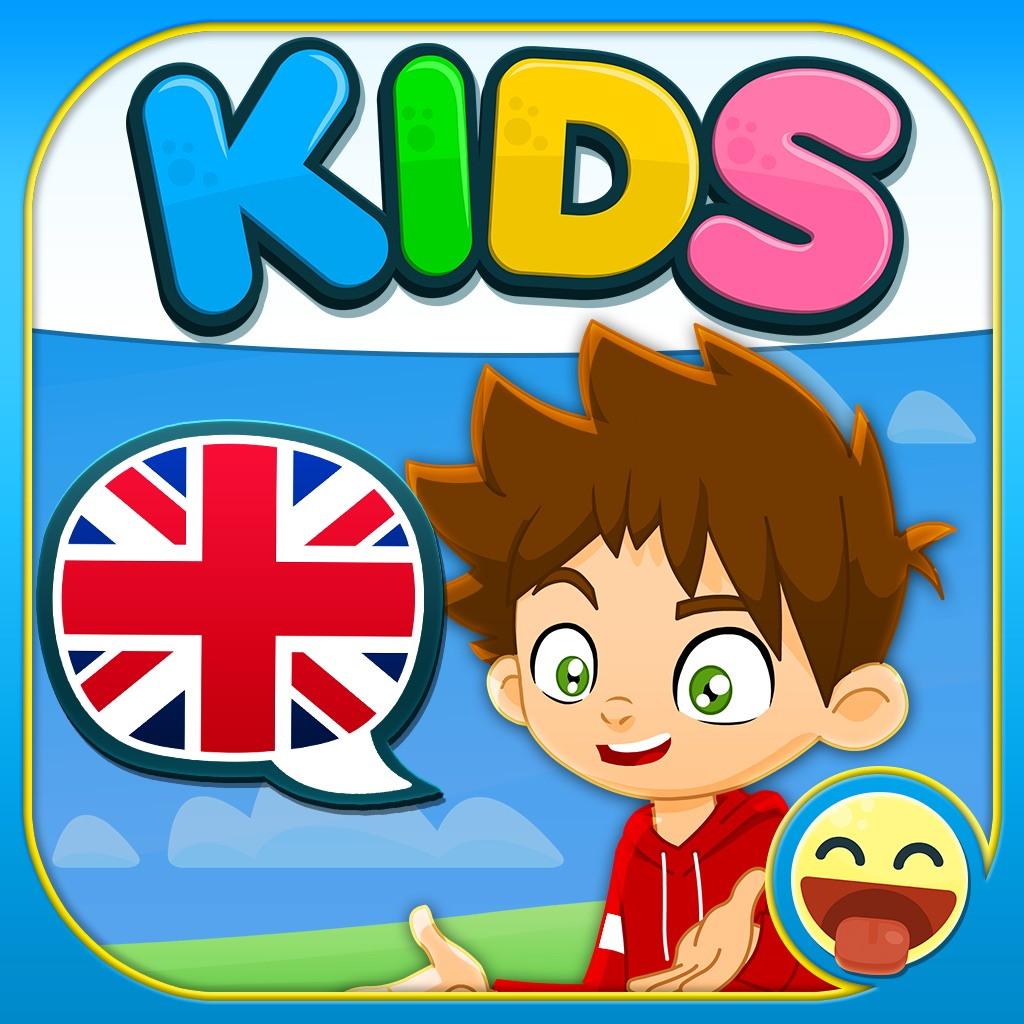 Astrokids. English for kids hack