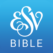The Esv Bible app review