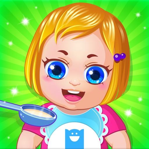 My Baby Food - Моя детская еда
