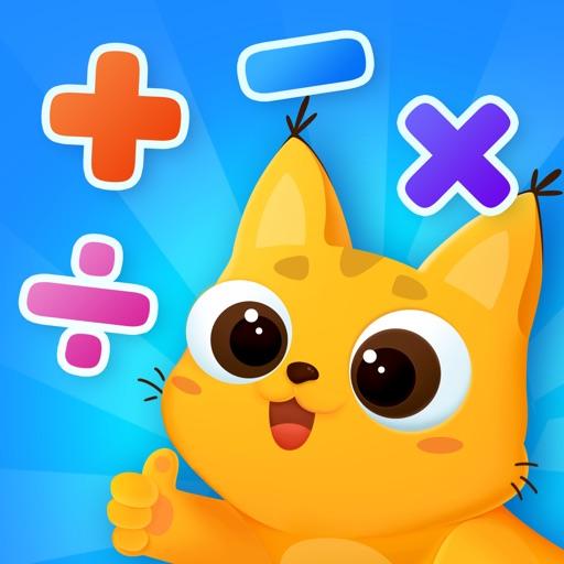 Gogomath - Prodigy Math Games
