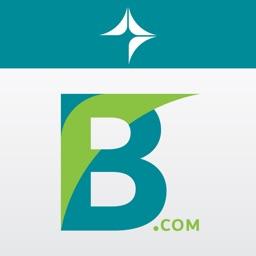 DHB – دبي هيلث بوكينج