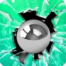 Activities of Crazy Smash Hit 3D