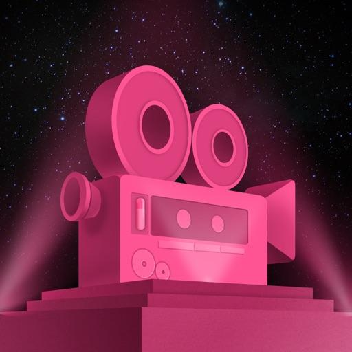 Intro Maker- yt intro designer