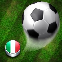 Codes for Futbol: Kick Soccer Game Hack